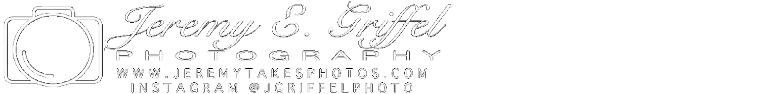 Jeremy Griffel Photography